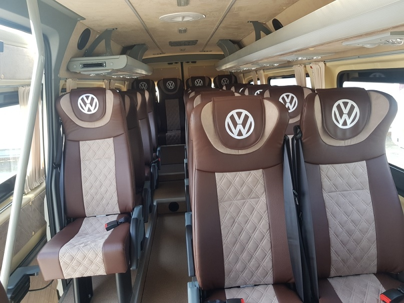 Е 867 ЕА 198	<br />