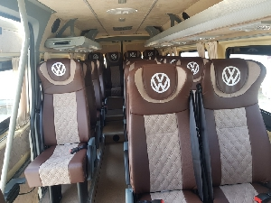Е 867 ЕА 198	